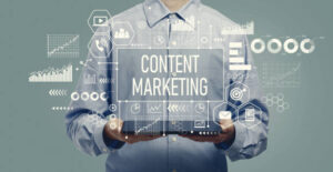 E-commerce Marketing Strategy In The 21st Century