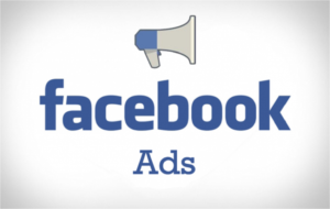 Image describing hw you can use ads to target your social media audience