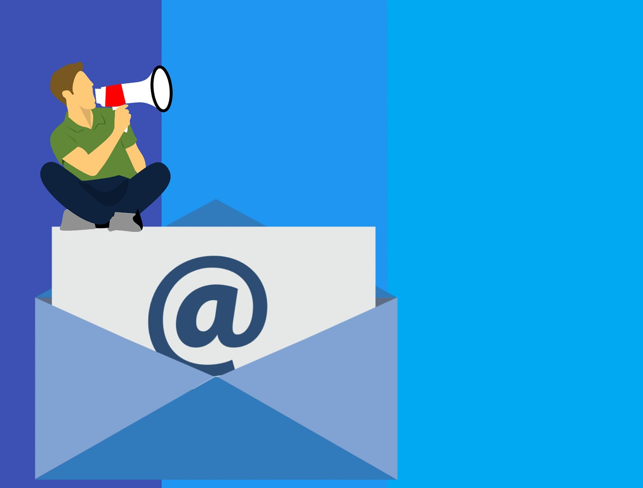 A Complete Checklist For Writing Professional Emails