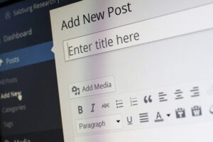 8 Social Media Content Ideas To Create For Your Business